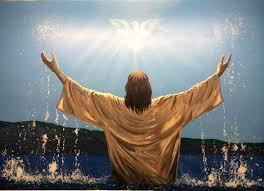 jesus baptism dove 2