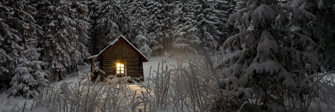 blog-cabin-snow