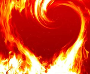 flameheart