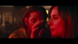 star is born nose